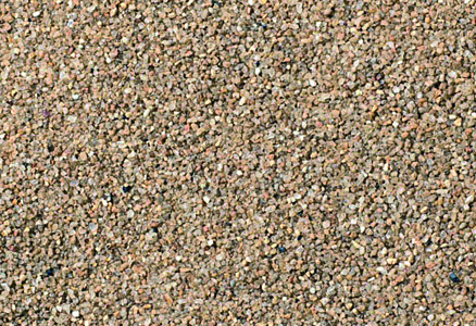 Areia Filtrante Rincox Materiais Filtrantes